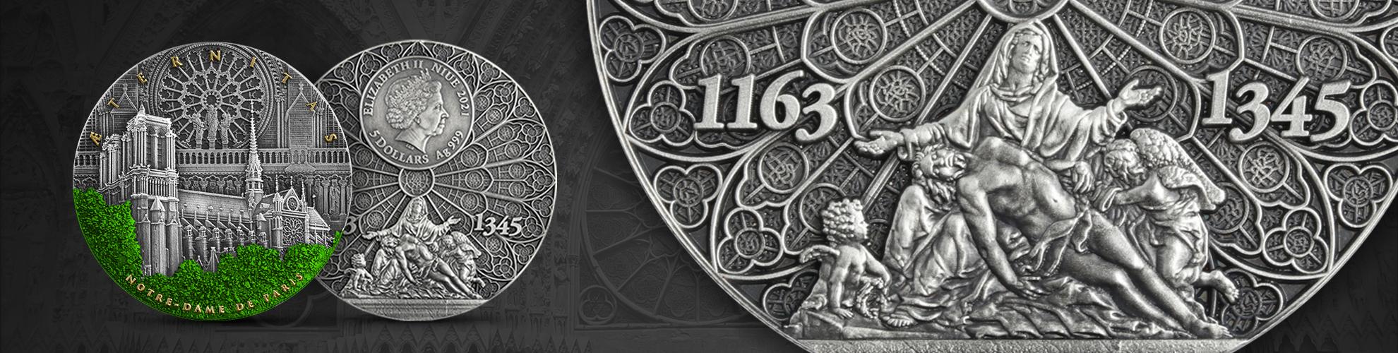 Germania 2021 silver bu all sizes