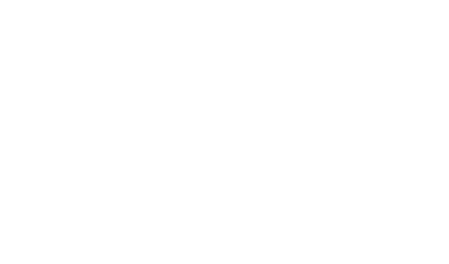 germania beasts germania mint serie