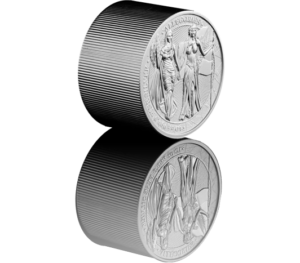 thickness of columbia germania 10 oz 2019