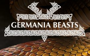 germania beasts title